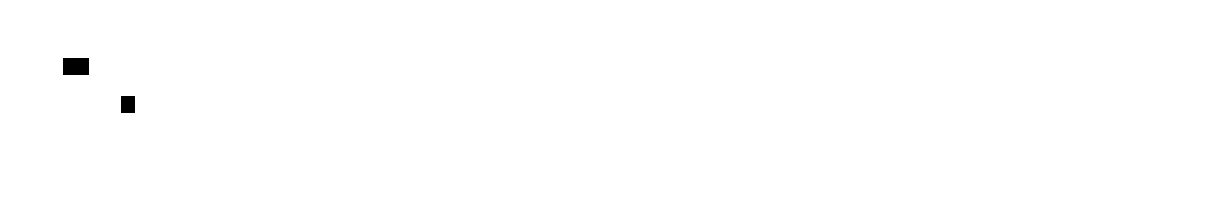 BrandBikes