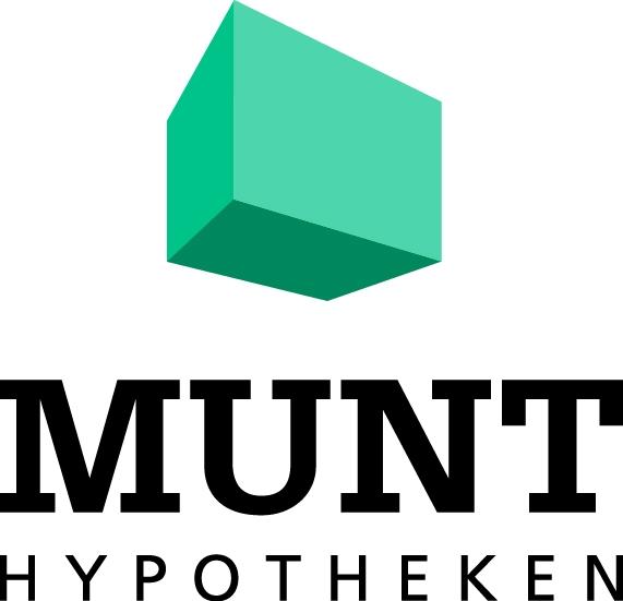 Munt hypotheken - Bedrijfsfietsen / reclamefietsen
