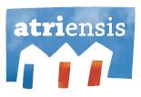 atriensis - bedrijfsfietsen / reclamefietsen