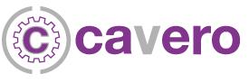 Cavero bedrijfsfietsen / reclamefietsen