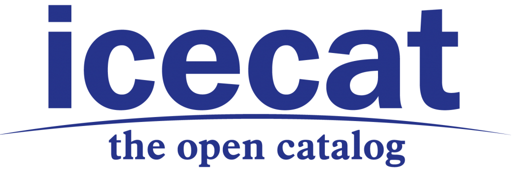 Icecat logo