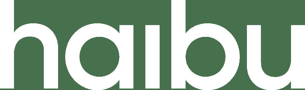 Haibu